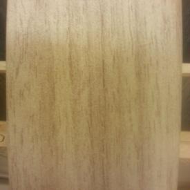 Плинтус ламинированный  Ясень белый H 2497 (арт. 527687)