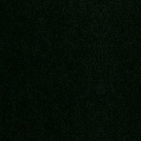 Плинтус Черный