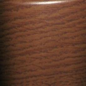 Плинтус Орех Бразильский L101