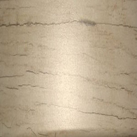 Плинтус Сосна Белёная L 122