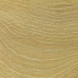 Плинтус Дуб натуральный L450