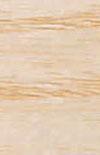 Плинтус шпонированный Ясень