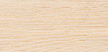 Плинтус массивный Бамбук Межев