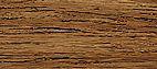 Плинтус массивный Бамбук Гранд каньон