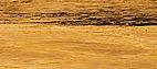 Плинтус массивный Бамбук Ориноко