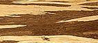 Плинтус массивный Бамбук зебра