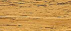 Плинтус массивный Бамбук Саванна