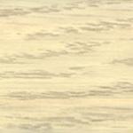 Плинтус пластиковый Дуб беленый 8501