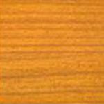 Плинтус пластиковый Кемпас 8503