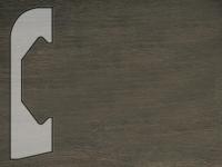 Плинтус Дуб викторианский 50595