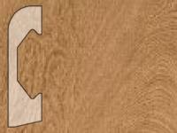 Плинтус Дуб ячменный 50706