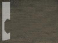 Плинтус Дуб викторианский 70595