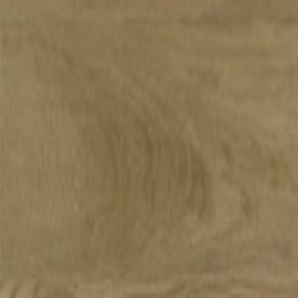 Плинтус Дуб винтажный матовый 1344