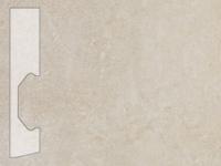 Плинтус Известняк белый 70641
