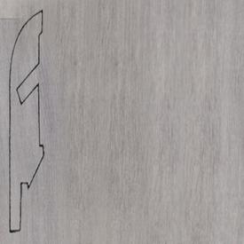 Плинтус доска дуба ориджинал 1505