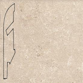 Плинтус Плитка белая 1553