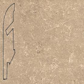 Плинтус Плитка светлая 1554