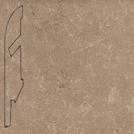 Плинтус Плитка темная 1555