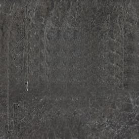 Плинтус Черный сланец 1550