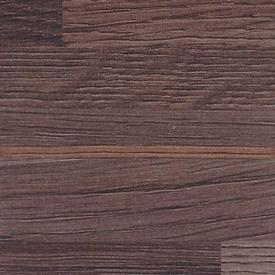 Плинтус Дуб Темная полоса (Коричневый полосатый) 50587