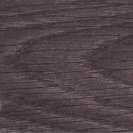 Плинтус Дуб Черный Перец 50729