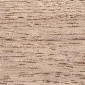 Плинтус Дуб континентальный 50747