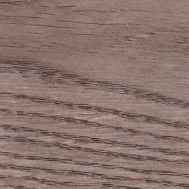 Плинтус Старый Серый Дуб 50749