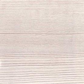 Плинтус Хемлок Белый 50754