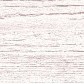 Плинтус Венецианский Кипарис 50758