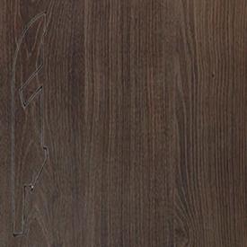 Плинтус Дуб коричневый промасленный 1295 (035)