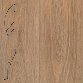 Плинтус Дуб лакированный натуральный 1292 (033)