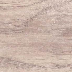 Плинтус Дуб песчаный 50796