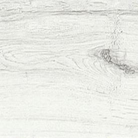 Плинтус Дуб серовато-дымчатый 50900