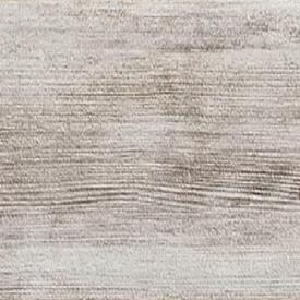 Плинтус Сосна выбеленная 50901