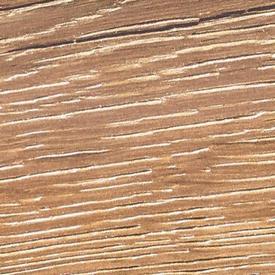 Плинтус Дуб Колизей 50933
