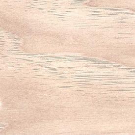 Плинтус Хикори элегантный 83701