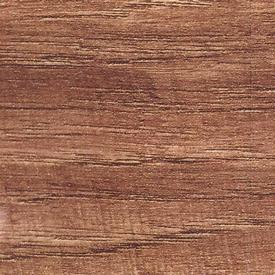 Плинтус Дуб ручной работы 83503
