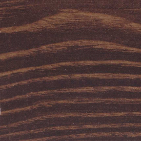 Плинтус Венге Африка 83665