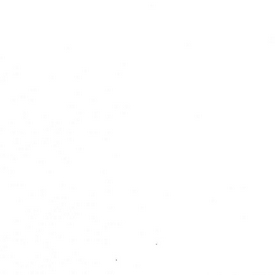 Плинтус Дуб Белоснежный 70742