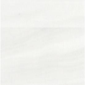 Плинтус Белый Опал L216/155