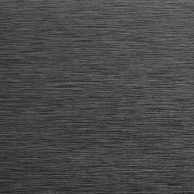 Плинтус шпонированный Алюминий Темный