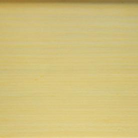Плинтус шпонированный Клен (Acero)