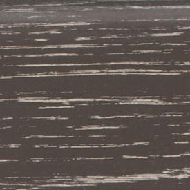 Плинтус шпонированный Дуб Tundra Grey