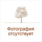 Плинтус Шоколад 1-полосный 2439