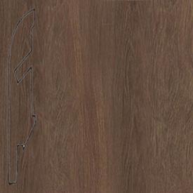 Плинтус доска дуба традиционного интенсивного 1385