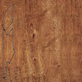 Плинтус Античный дуб 815 (861)