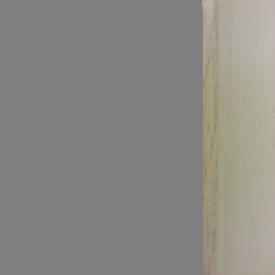 Плинтус ламинированный  Дуб коттедж беленый H 2530 (арт. 532669)