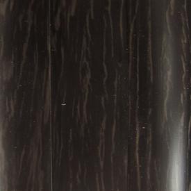 Плинтус пластиковый с кабель-каналом Дуб Мореный 209