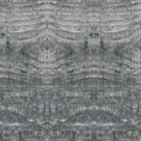 Плинтус Дуб зимний 113