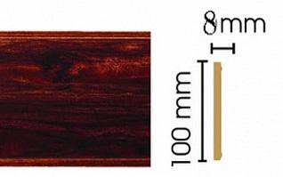 Декоративная панель T1084015